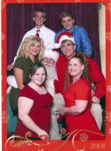Christmas2008jpg
