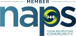 naps-logo-member-color